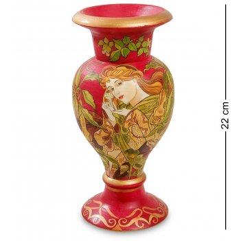 вазы из из России