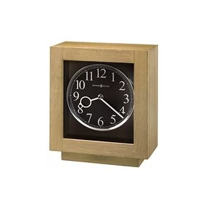 Настольные часы howard miller 635-182 cameron ii mantel