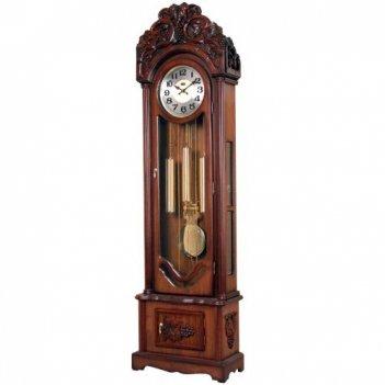 Напольные часы sinix 1007es