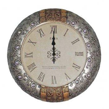 Настенные часы artima decor a3507