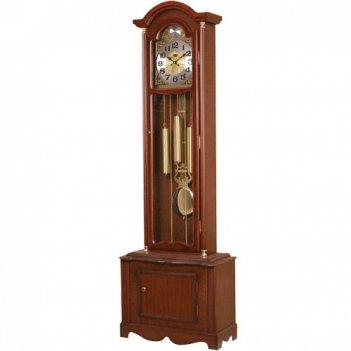 Напольные часы sinix 725es