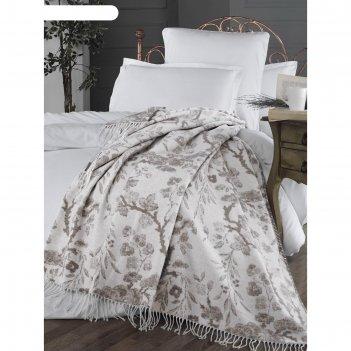 Плед dorset, размер 150 x 200 см