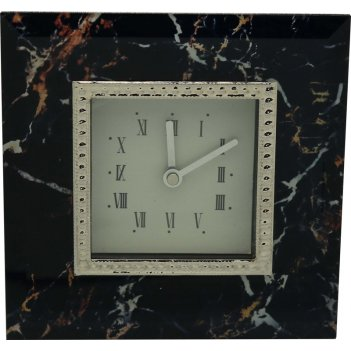 часы от Jardin Dete (Франция)