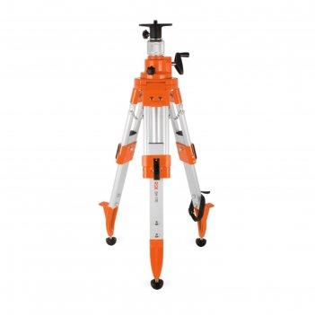 Штатив rgk sh-170, 5/8, высота до 170 см, для лазерных приборов, повышенна