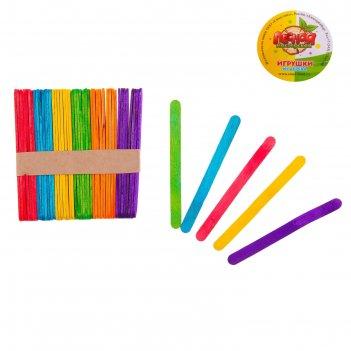 цветные игрушки
