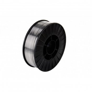 Проволока сварочная алюм. elkraft er5356, (аналог св-амг5), d=1,2 мм, кату