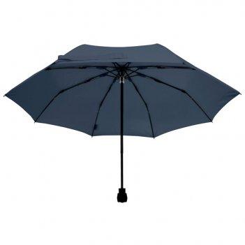 Зонт light trek navy blue