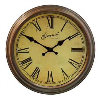 Часы granat   b 211513