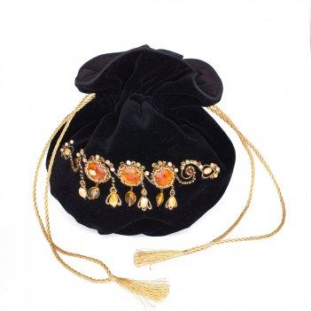 сумки из янтаря