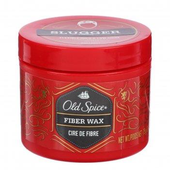 Old spice воск для укладки  slugger 75мл