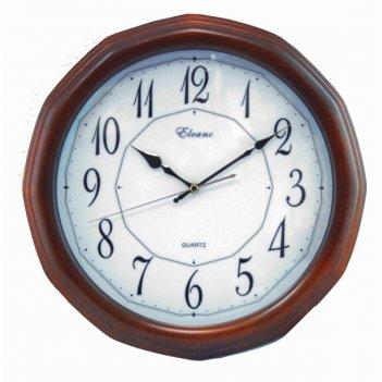 Настенные часы elcano sp1472
