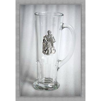 Пивная кружка 1537 гусарская