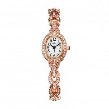 Наручные часы женские каприз 522-8-1