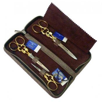 подарочные ножницы