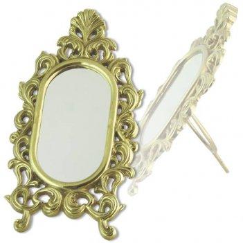al-82-238 зеркало настольное