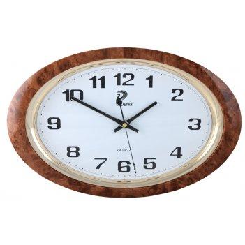 Настенные часы phoenix p 121032