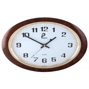 Настенные часы phoenix p 121038