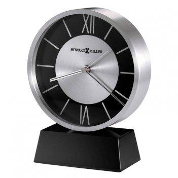 e4b94a9b Каминные часы - купить в интернет магазине Бельведор, Москва   Часы ...