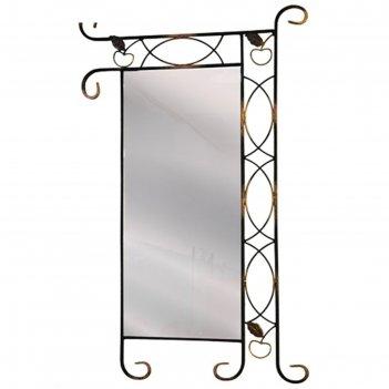 Зеркало 43-103