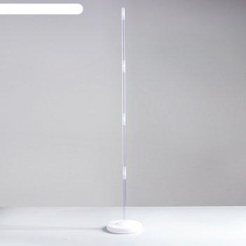 Подставка для воздушных шаров. колонна. высота 130 см.