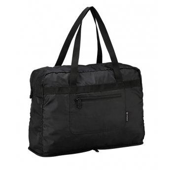 Складная сумка victorinox 31375001