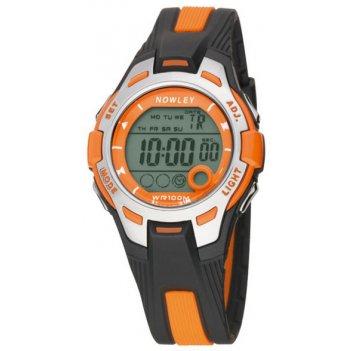Часы унисекс nowley 8-6130-0-5