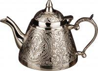 Чайник заварочный латунь 350 мл