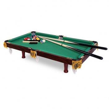 Бильярдный стол «мини» пул