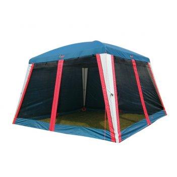 Тент-шатер canadian camper safary