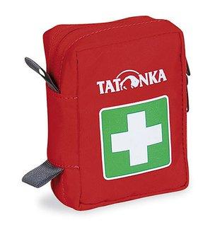 Походная аптечка first aid xs