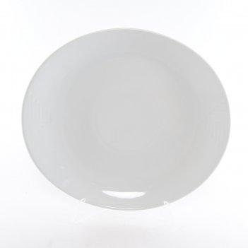 Тарелка benedikt diana 30 см