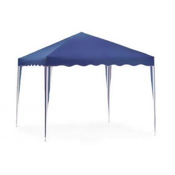 1022 тент шатер садовый greenglade