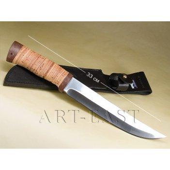 ножи для пикника
