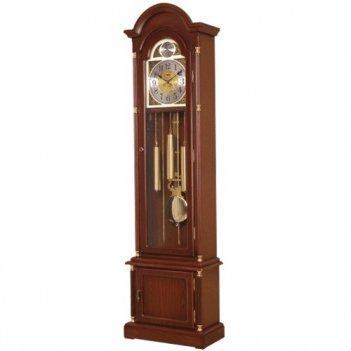 Напольные часы sinix 2005es