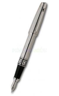 Шариковая ручка s.t.dupont 421002