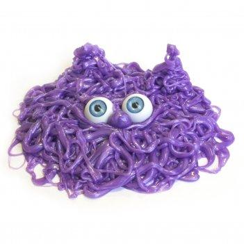 Неогам монстр фиолетовый
