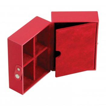 Lc designs 73152 шкатулка для украшений и аксессуаров