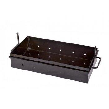 Ящик (топка) тп-2 для мангалов мд7, мд9