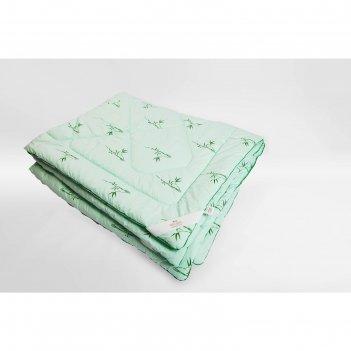 Одеяло всесезонное миродель, размер 200х220 ± 5 см