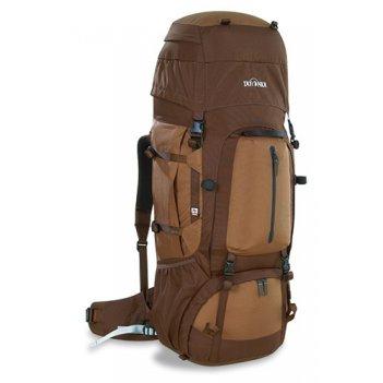 Универсальный треккинговый рюкзак yukon 70