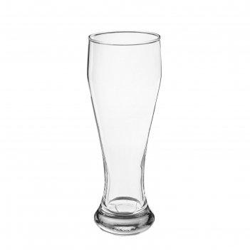 Бокал для пива паб 500 мл