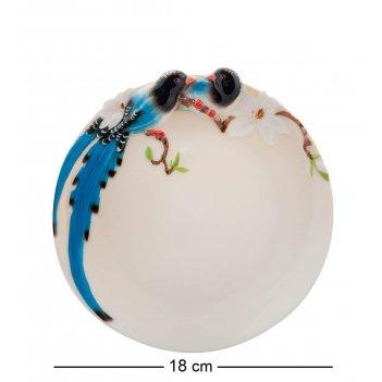 Глобус-бар настольный к сокровищам, d 40