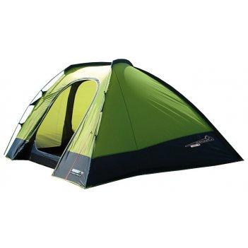 11450 палатка туристическая high peak rapido 2