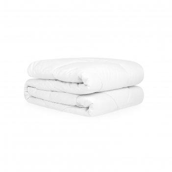 Одеяло с пропиткой эвкалипт, размер 200х210 см