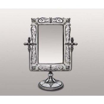 зеркала на подставке