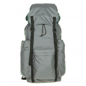 Рюкзак тип-17 70л.