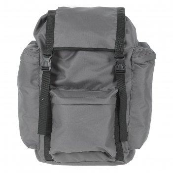 Рюкзак тип-11 50л.