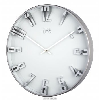 Настенные часы tomas stern 9070