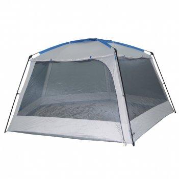 Кемпинговая палатка high peak fasano 14048
