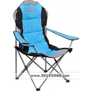 стулья для пикника